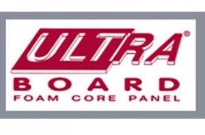 ultraboard.1